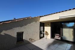 Photos  Appartement à vendre Biot 06410