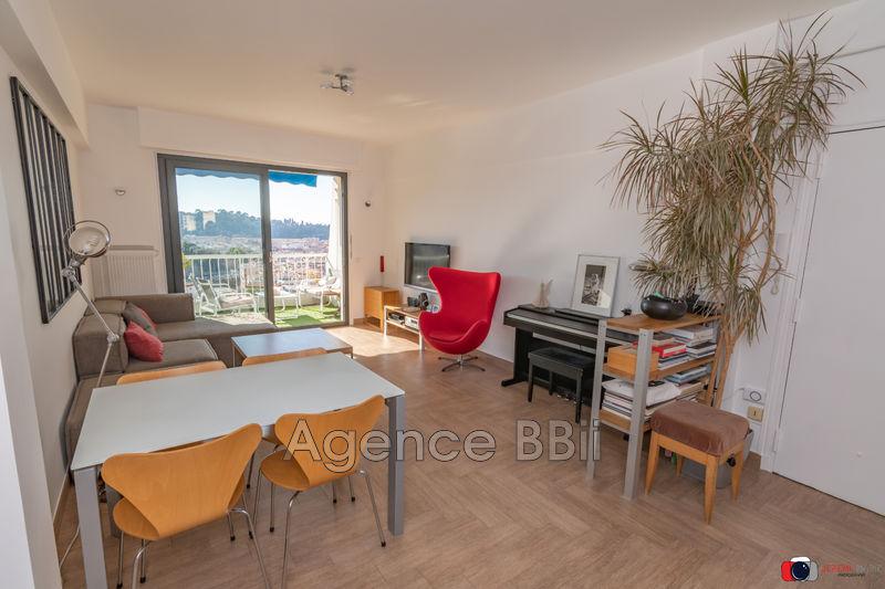 Appartement Nice   achat appartement  3 pièces   70m²