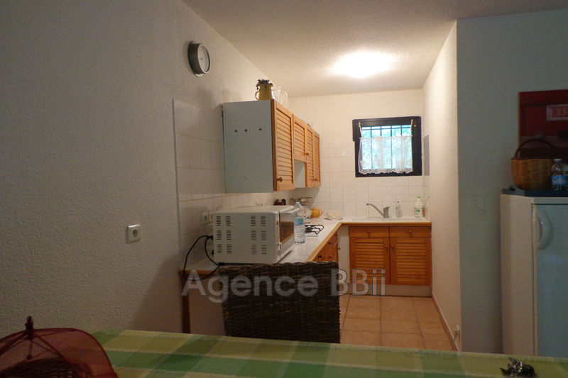 Apartment Tende   to buy apartment  2 rooms   43 m²