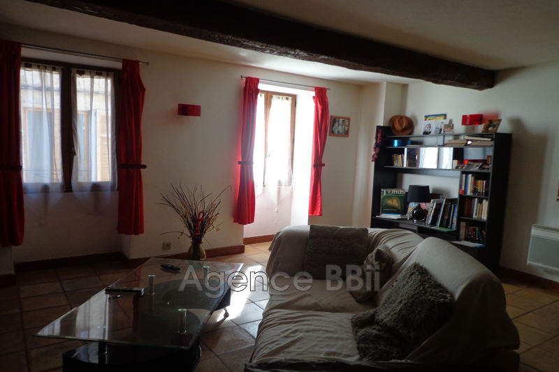 Photo n°2 - Vente appartement Nice 06300 - 95 000 €