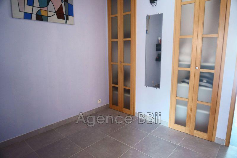 Appartement Villeneuve-Loubet   achat appartement  1 pièce   35m²