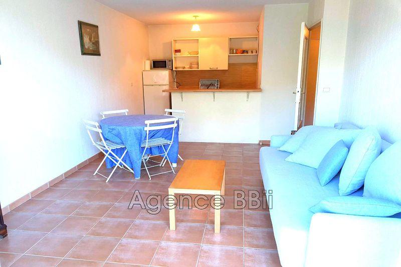 Appartement Mougins Mougins le haut,   achat appartement  2 pièces   39m²