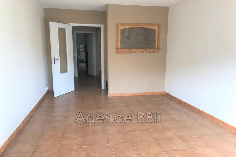 Photo Appartement Nice Pasteur,   achat appartement  1 pièce   26m²