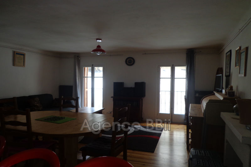Photo n°3 - Vente appartement Nice 06300 - 99 000 €