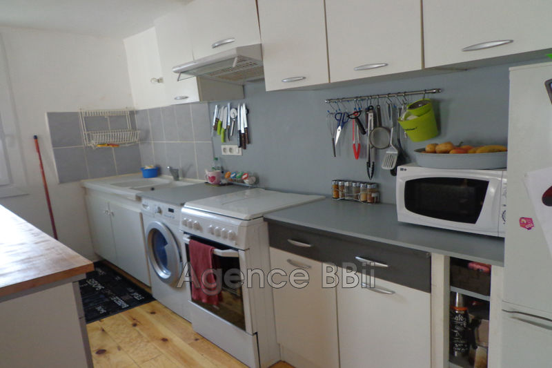 Photo Apartment Nice   to buy apartment