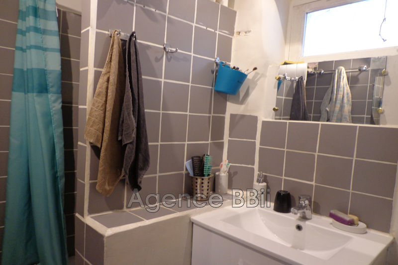 Photo n°6 - Vente appartement Nice 06300 - 99 000 €