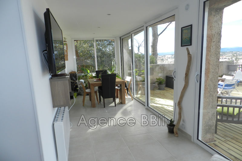 Photo Apartment Saint-Raphaël Proche plages,   to buy apartment  3 rooms   62m²