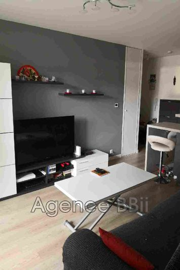Photo Apartment Franconville Toutes commodités,   to buy apartment  2 rooms   39m²