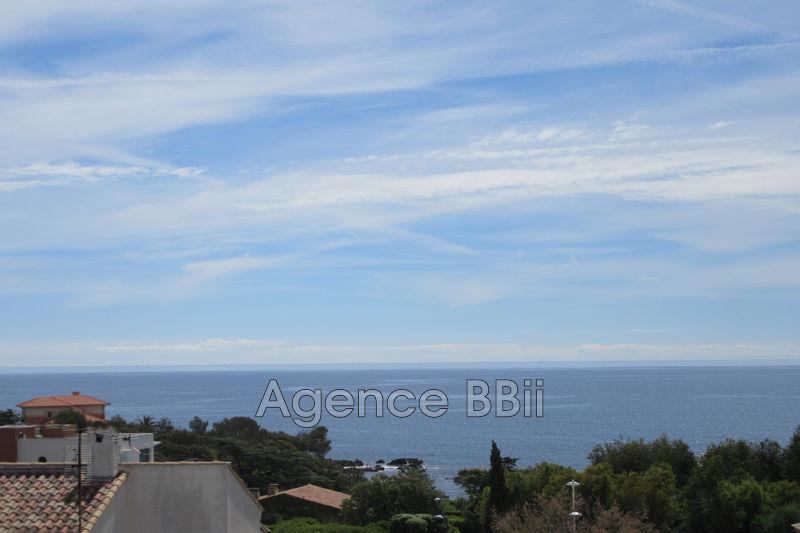 Appartement Saint-Aygulf Proche plages,   achat appartement  1 pièce   34m²
