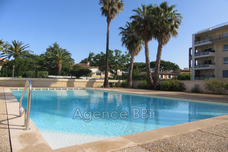 Appartement Sainte-Maxime Proche plages,   achat appartement  2 pièces   42m²