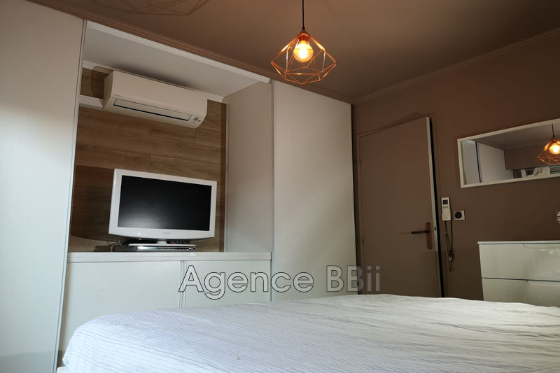 Photo Apartment Nice   to buy apartment  3 rooms   64 m²