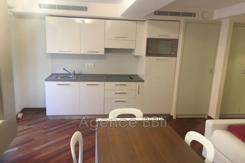 Photo n°2 - Vente appartement Menton 06500 - 250 000 €