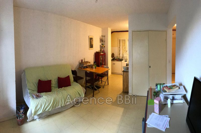 Apartment Tende   to buy apartment  2 rooms   45 m²