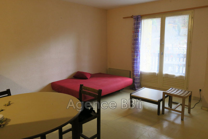 Photo n°1 - Vente appartement Tende 06430 - 68 900 €
