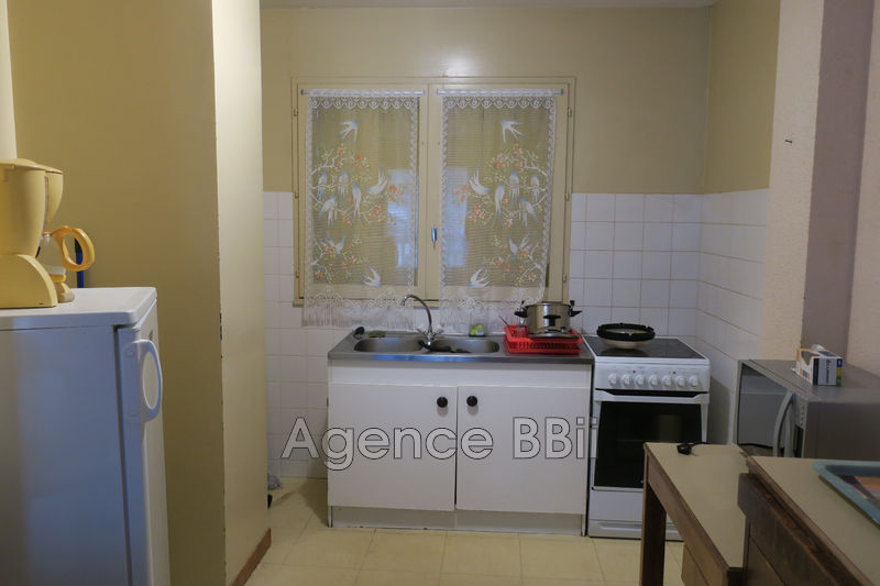 Photo n°3 - Vente appartement Tende 06430 - 68 900 €