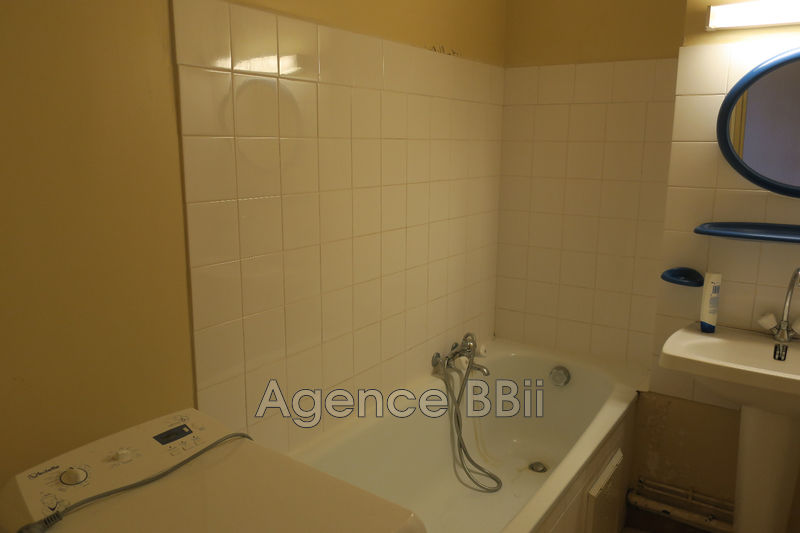 Photo n°5 - Vente appartement Tende 06430 - 68 900 €