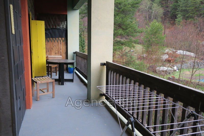 Photo n°6 - Vente appartement Tende 06430 - 68 900 €