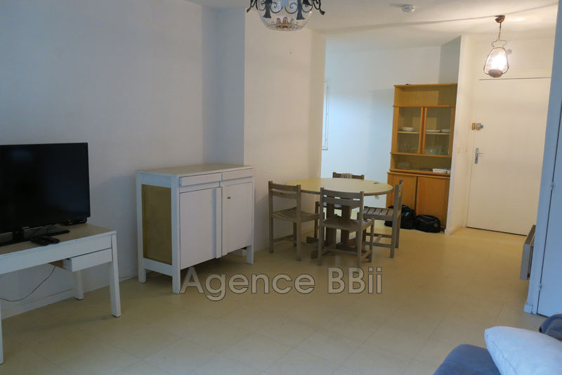 Photo n°2 - Vente appartement Tende 06430 - 74 900 €