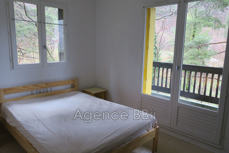 Photo n°3 - Vente appartement Tende 06430 - 74 900 €