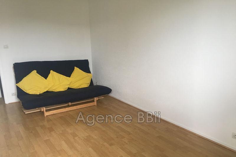 Appartement Franconville Centre-ville,   achat appartement  3 pièces   62m²