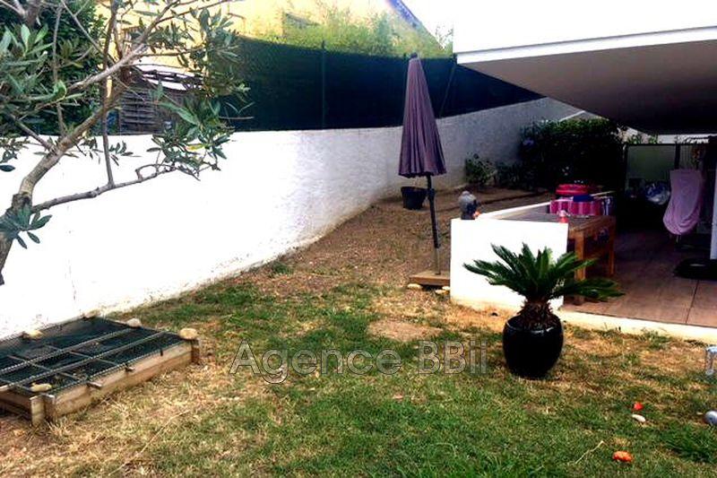 Photo n°2 - Vente appartement Cagnes-sur-Mer 06800 - 364 000 €