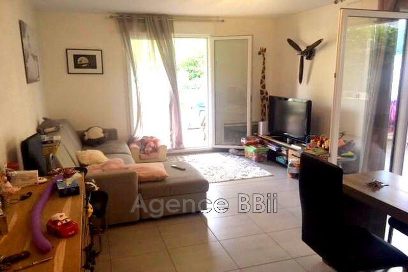 Photo n°3 - Vente appartement Cagnes-sur-Mer 06800 - 364 000 €