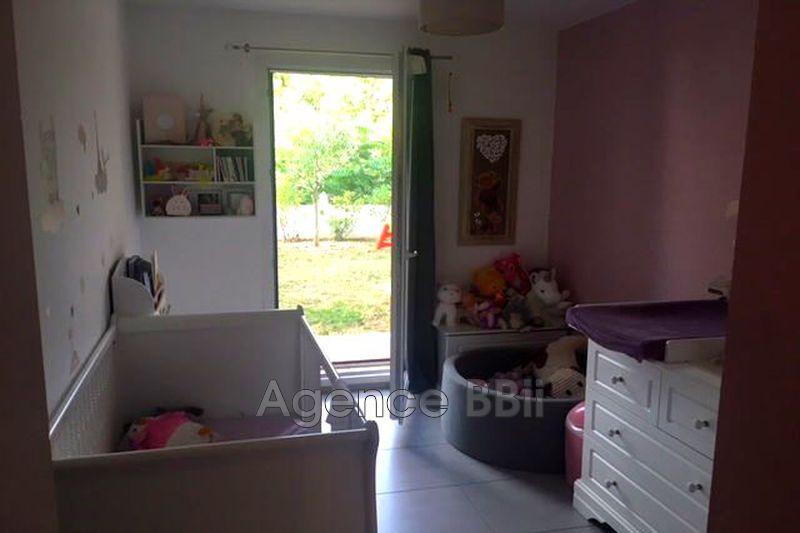 Photo n°7 - Vente appartement Cagnes-sur-Mer 06800 - 364 000 €