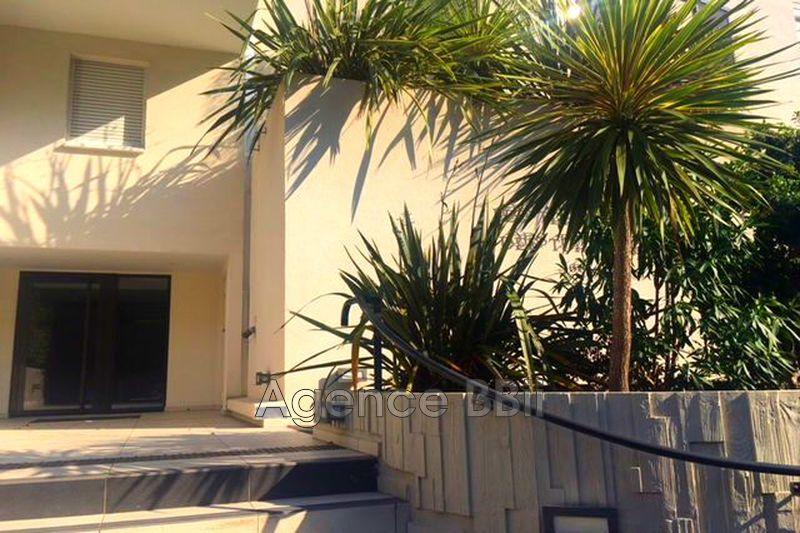 Photo n°9 - Vente appartement Cagnes-sur-Mer 06800 - 364 000 €