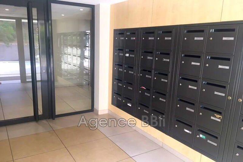 Photo n°10 - Vente appartement Cagnes-sur-Mer 06800 - 364 000 €