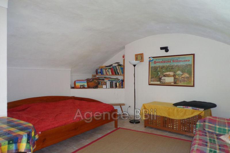 Apartment Saorge   to buy apartment