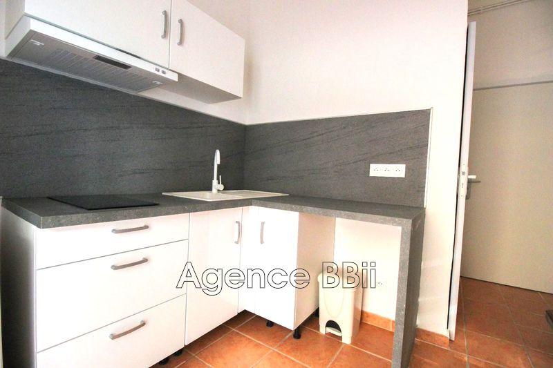 Apartment La Seyne-sur-Mer Toutes commodités,   to buy apartment  1 room   23m²
