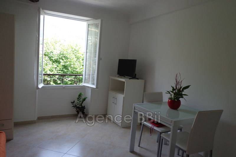 Photo n°2 - Vente appartement Breil-sur-Roya 06540 - 44 500 €