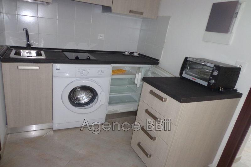 Photo n°3 - Vente appartement Breil-sur-Roya 06540 - 44 500 €