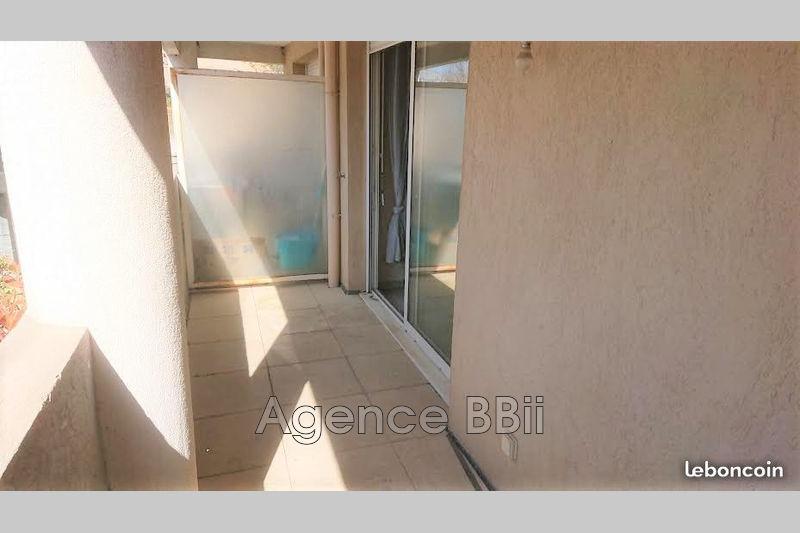 Photo n°2 - Vente appartement La Seyne-sur-Mer 83500 - 102 500 €