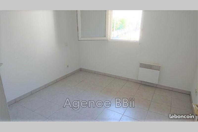 Photo n°4 - Vente appartement La Seyne-sur-Mer 83500 - 102 500 €