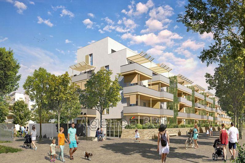 Apartment Solliès-Pont Toutes commodités,   to buy apartment  2 rooms   40m²