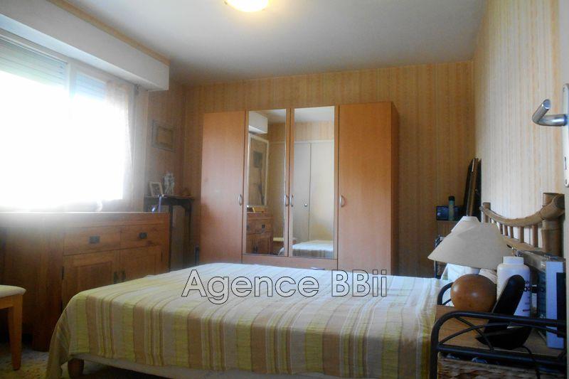 Photo n°7 - Vente appartement Nice 06100 - 240 600 €