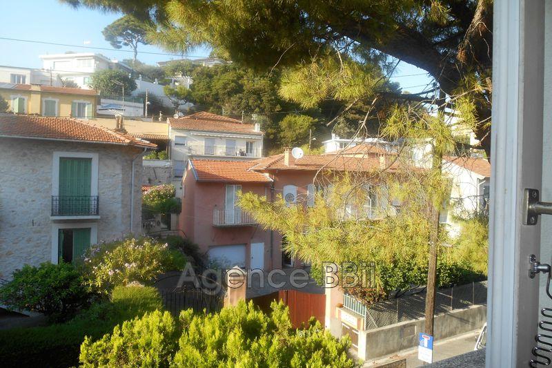 Photo n°3 - Vente appartement Nice 06100 - 240 600 €