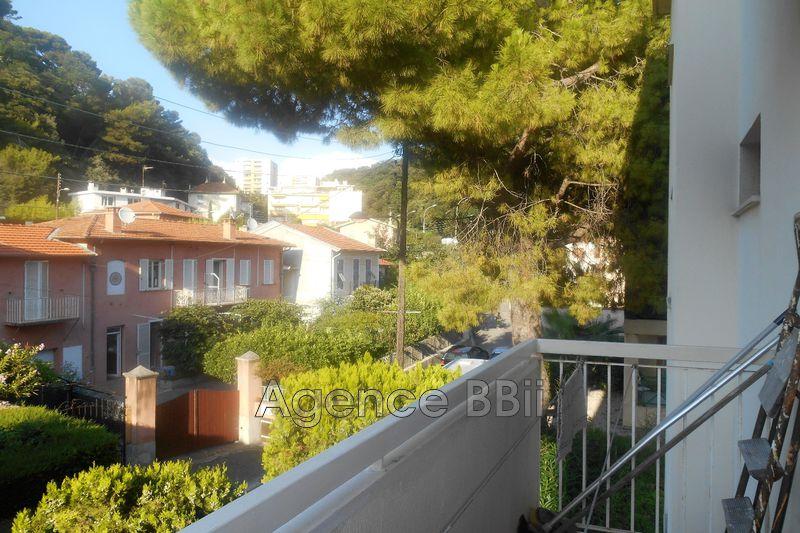 Photo n°9 - Vente appartement Nice 06100 - 240 600 €