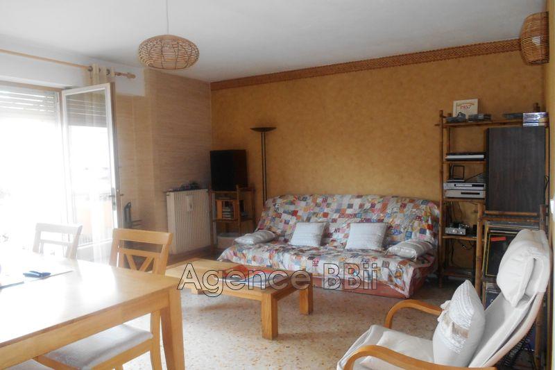 Photo n°5 - Vente appartement Nice 06100 - 240 600 €