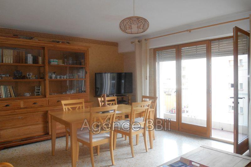 Photo n°4 - Vente appartement Nice 06100 - 240 600 €