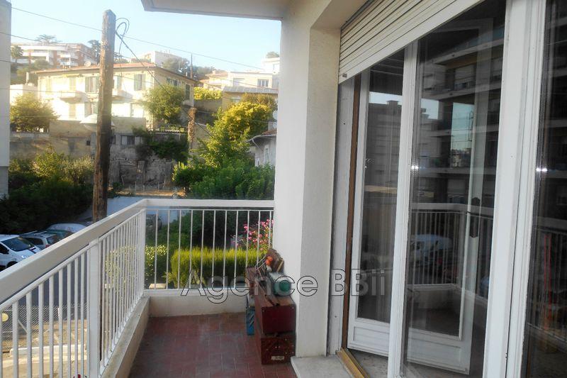 Photo n°2 - Vente appartement Nice 06100 - 240 600 €