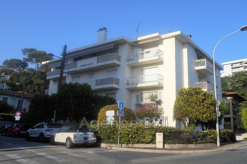 Photo n°10 - Vente appartement Nice 06100 - 240 600 €
