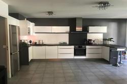 Photos  Appartement à vendre Saint-André-de-la-Roche 06730