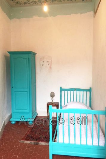 Photo n°7 - Vente appartement Saint-Martin-Vésubie 06450 - 194 000 €