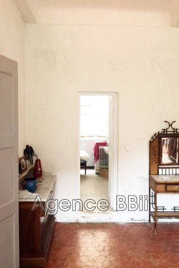 Photo n°12 - Vente appartement Saint-Martin-Vésubie 06450 - 194 000 €