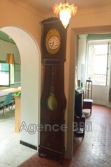 Photo n°13 - Vente appartement Saint-Martin-Vésubie 06450 - 194 000 €