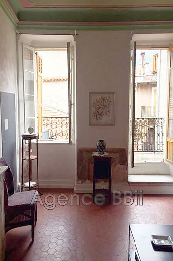 Photo n°14 - Vente appartement Saint-Martin-Vésubie 06450 - 194 000 €