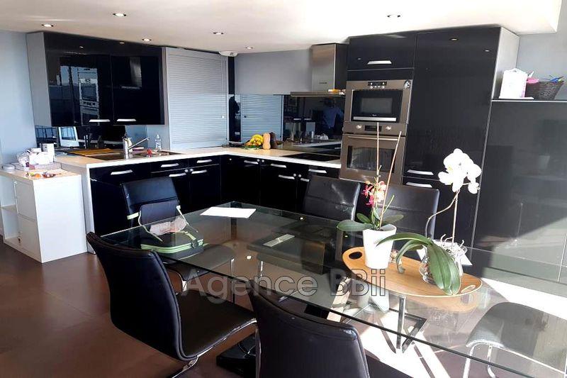 Loft Grasse Victor hugo,   achat loft  4 pièces   106m²