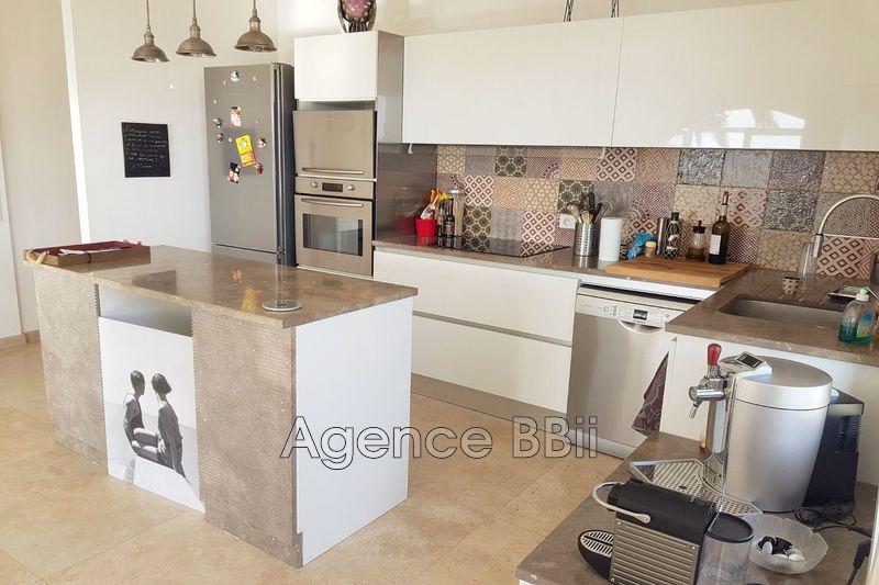 Appartement Grasse Toutes commodités,   achat appartement  4 pièces   84m²